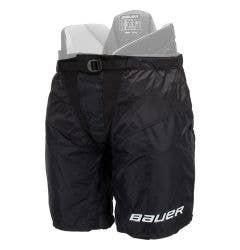 Bauer Supreme 2S Senior Ice Hockey Girdle Shell