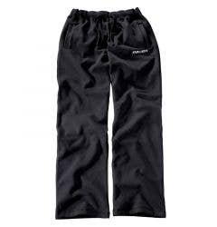 Bauer Core Senior Sweatpant