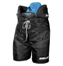 Bauer Nexus 1000 Senior Hockey Pants
