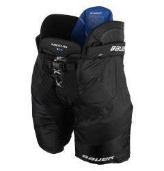 Bauer Nexus 1N Junior Ice Hockey Pants