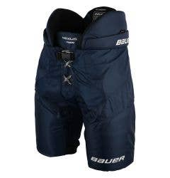 Bauer Nexus N7000 Junior Ice Hockey Pants