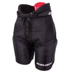 Bauer NSX Junior Hockey Pants