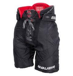 Bauer Vapor 1X Lite Senior Hockey Pants