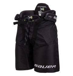 Bauer Vapor X-W Women's Hockey Pants