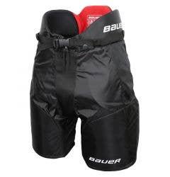 Bauer Vapor X60 Junior Ice Hockey Pants