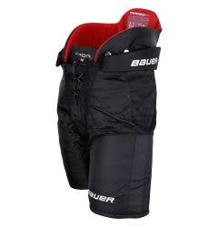 Bauer Vapor X 80 Women's Hockey Pants