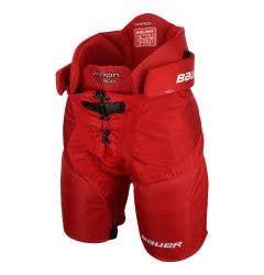Bauer Vapor X800 Junior Ice Hockey Pants