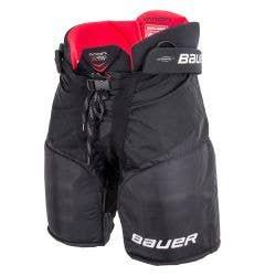 Bauer Vapor X800 Lite Senior Hockey Pants