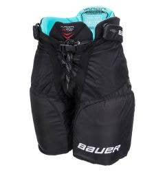 Bauer Vapor X800 Lite Women's Hockey Pants