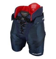 Bauer Vapor X900 Junior Ice Hockey Pants