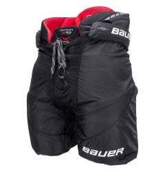 Bauer Vapor X900 Lite Senior Hockey Pants
