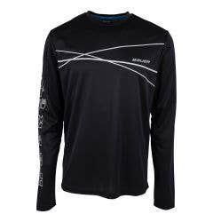 Bauer Athletic Men's Long Sleeve Tee Shirt