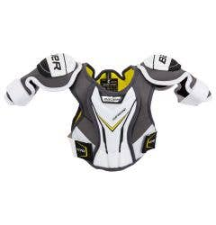 Bauer Supreme S170 Youth Hockey Shoulder Pads