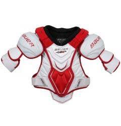 Bauer Vapor APX2 Junior Hockey Shoulder Pads