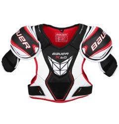 Bauer Vapor X60 Junior Hockey Shoulder Pads