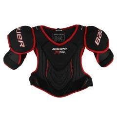 Bauer Vapor X700 Junior Hockey Shoulder Pads