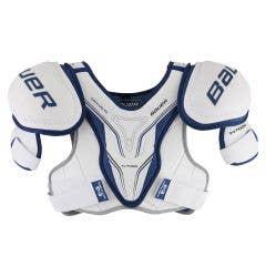 Bauer Nexus N7000 Junior Hockey Shoulder Pads
