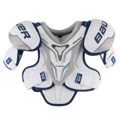 Bauer Nexus N9000 Junior Hockey Shoulder Pads