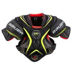 Bauer Vapor 2X Pro Junior Hockey Shoulder Pads