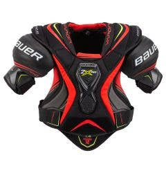 Bauer Vapor 2X Pro Senior Hockey Shoulder Pads