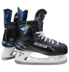 Bauer Nexus 2N Junior Ice Hockey Skates