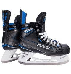 Bauer Nexus N2900 Senior Ice Hockey Skates