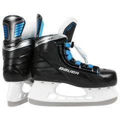 Bauer Prodigy Youth Ice Hockey Skates