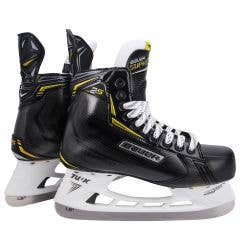 Bauer Supreme 2S Junior Ice Hockey Skates