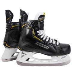Bauer Supreme 2S Senior Ice Hockey Skates