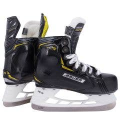 Bauer Supreme 2S Youth Ice Hockey Skates