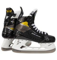Bauer Supreme 3S Pro Intermediate Ice Hockey Skates