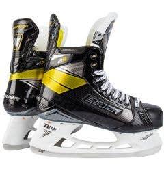 Bauer Supreme 3S Senior Ice Hockey Skates