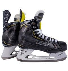 Bauer Supreme S27 Junior Ice Hockey Skates