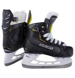Bauer Supreme S27 Youth Ice Hockey Skates