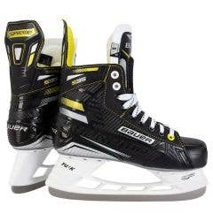 Bauer Supreme S35 Intermediate Ice Hockey Skates