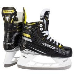 Bauer Supreme S35 Junior Ice Hockey Skates