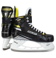 Bauer Supreme S35 Senior Ice Hockey Skates