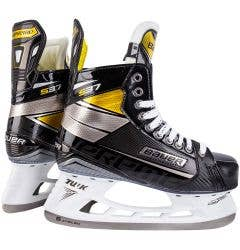 Bauer Supreme S37 Senior Ice Hockey Skates
