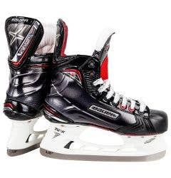 Bauer Vapor X800 Junior Ice Hockey Skates - '17 Model