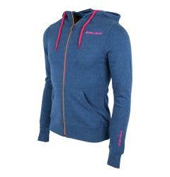 Bauer Women's Full Zip Hoody