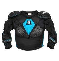 Bauer Prodigy Youth Hockey Protective Top