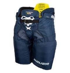Bauer Supreme S29 Junior Ice Hockey Pants