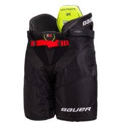 Bauer Vapor 2X Junior Ice Hockey Pants
