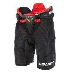 Bauer Vapor 2X Pro Senior Ice Hockey Pants