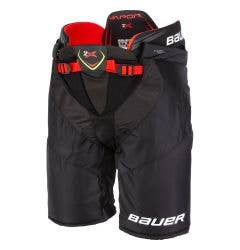 Bauer Vapor 2X Senior Ice Hockey Pants
