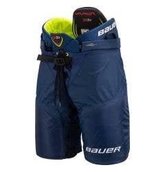 Bauer Vapor X2.9 Junior Ice Hockey Pants