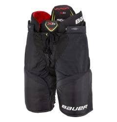 Bauer Vapor X2.9 Senior Ice Hockey Pants
