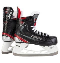 Bauer Vapor X2.5 Junior Ice Hockey Skates