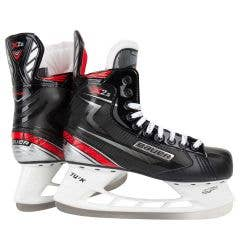 Bauer Vapor X2.5 Senior Ice Hockey Skates