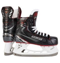 Bauer Vapor X2.7 Junior Ice Hockey Skates